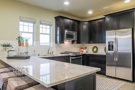 Wow 21 Homes Kitchen 67 With A Lot More Home Decoration Ideas Designing  with 21 Homes