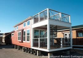 ec104 rooftop terrace 72 900