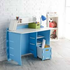 kids study furniture. Image Of: Best Study Table For Your Kids Wearefound Home Design With Regard To Furniture
