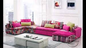 colorful living room furniture sets. Colorful Living Room Furniture Sets O