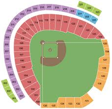 Ameritrade Park Seating Chart Td Ameritrade Park Tickets With No Fees At Ticket Club
