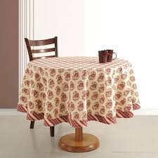 round cotton tablecloth inch round tablecloths round tablecloth cotton tablecloths rectangle round cotton tablecloth
