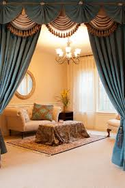 Unique Curtains For Living Room Unique Black And Selver Curtain Designs For Window Decorations
