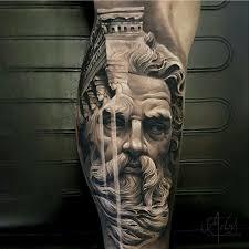 новости Tattoos идеи для татуировок греческая татуировка и