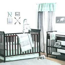 unique baby boy bedding baby boy bedding target baby boy bedding crib sets baby boy crib