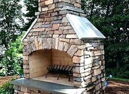 stone patio fireplace stone patio fireplace patio fireplace kits patio fireplace kits outdoor modern patio outdoor stone patio fireplace