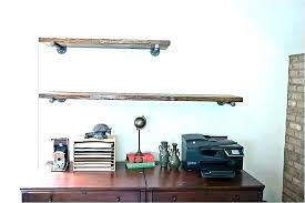shelves for office. Office Shelving Ideas Best Shelves For