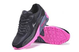nike outlet shoes. popular styles nike air max 90 womens pink outlet rnejranowski sale[uk784543967] shoes