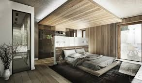 modern lighting bedroom. bedroom wall lighting ideas modern with led i
