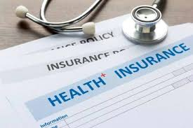 Individual health policy is important despite group insurance, know the reason AtZ News