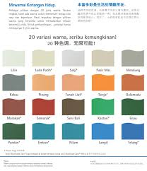 Bluescope Color Chart Colours And Coating As Metal Roofing Materials Roofseal