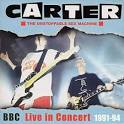 BBC Live in Concert 1991-1994