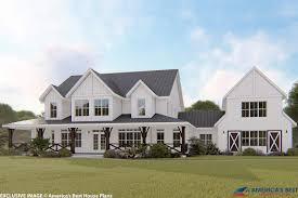 plan6849 00064 sq ft4 357