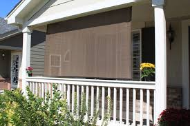 exterior shades lowes. exterior patio blinds and modern concept outdoor shades lowes