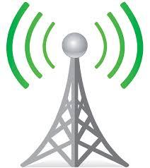 """Résultat de recherche d'images pour """"antenne"""""""