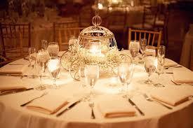 Wedding Reception Arrangements For Tables Wedding Decoration Centerpiece Arrangements Tables Wedding