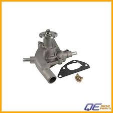 1990 toyota land cruiser in engines components npw water pump fits toyota land cruiser 90 89 88 1990 1989 1988