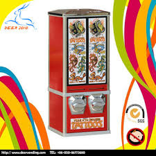 Tattoo Vending Machine Amazing Mini Sticker Tattoo Vending Machine Buy Mini Vending MachineMini