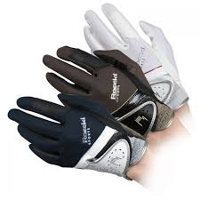 Roeckl Madrid Touch Gloves