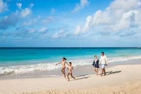 Famliy Holiday Best Things To See And Do On A Family Holiday In Barbados