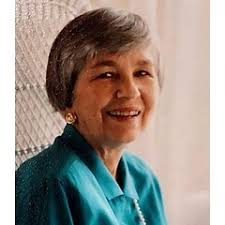 MARTHA HALE SUTTON MILLER | Obituary | Pittsburgh Post Gazette