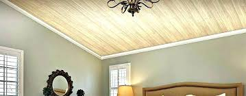cost to install drop ceiling how to install drop ceiling tiles drop ceiling s drop high cost to install drop ceiling