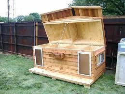 two dog house two dog dog house dog house insulation ideas fresh dog house for two two dog house