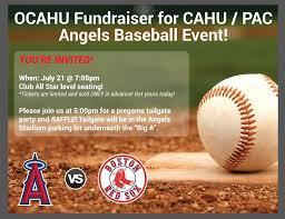 Orange County Association Health Underwriters Angels