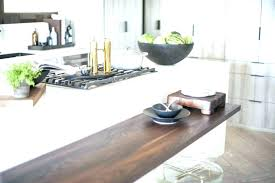 kitchen countertops miami quartz chirva info throughout countertop plan 49