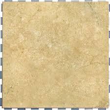 snapstone interlocking 5 pack nutmeg porcelain floor tile common 12 in x