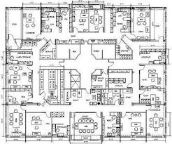 office space plans. wonderful space office space planning inside plans n