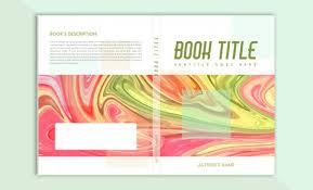 Plantillas Para Ebooks Plantillas Para Diseñar Ebooks