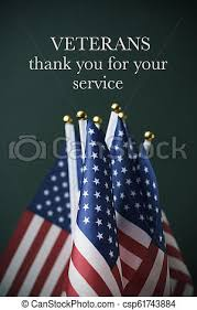 Thanks For Your Service Text Veterans Thank You For Your Service