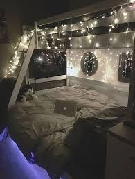 led wall lights small room bedroom