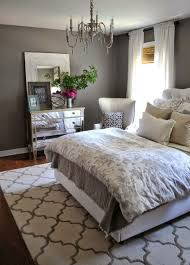 20 Year Old Woman Bedroom Ideas Com Charcoal Grey Wall Color For Colonial  Decorating Young Women With Printed 1 654 X 909