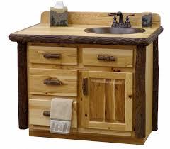 corner bathroom vanity sink. corner bathroom vanity sink | vanities mn hickory