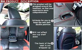 car seats good quality car seat covers unlimited reviews bottom half com fit duck good