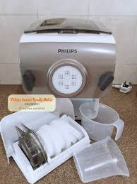 Kitchen Appliances Singapore Cuisine Paradise Kitchens Tips