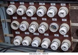 main fuse stock photos main fuse stock images alamy an old fuse panel ceramic fuses from east seen in the former people s