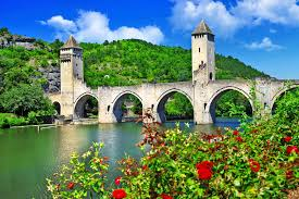 Image result for cahors france