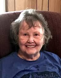 Betty McCants Obituary - Norfolk, VA