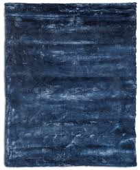 blue and grey rug faux fur 5 x 8 area value city furniture texture white rugs