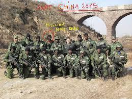 """Résultat de recherche d'images pour """"china togolese"""""""