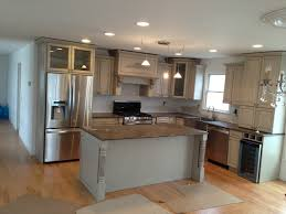 Kitchen Improvements Emb Home Improvements Brownstoner