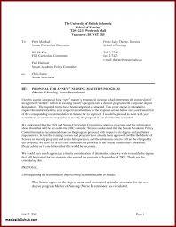 letter of recommendation for nurse practitioner recommendation letter archives associates degree in medical