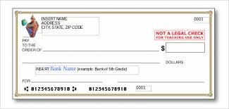 blank check templates microsoft check template blank check templates for microsoft word