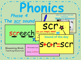 Phonics: Differentiated Onset and Rime, CVC Cut and Paste Activity ...