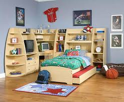 bedroom furniture for boys. Interesting Furniture Awesome Kids Bedroom Furniture Sets Modren For Boys  Barcelona Fc Decor With K