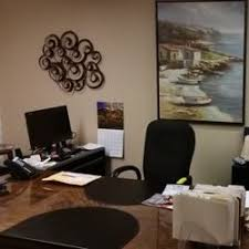 paralegal office placer paralegal services lawyers 161 palm ave auburn ca