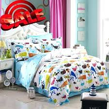 pokemon bedding queen twin bedding one direction bedding queen size images bedding sets full size twin
